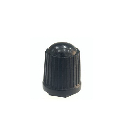 Woods Plastic Bike Tyre Valve Cap For EP2