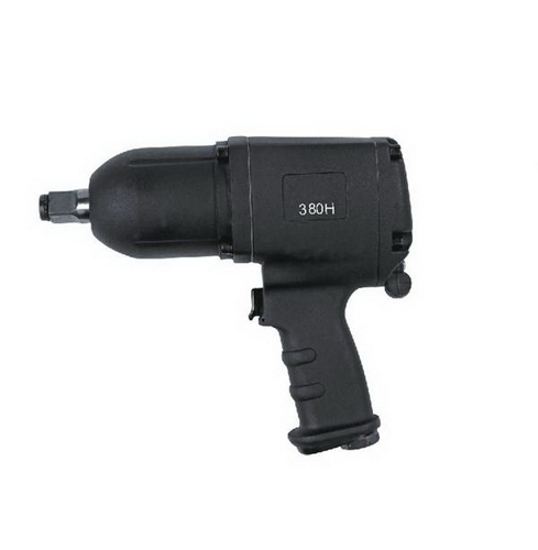 Air Impact Wrench 3/4  inch Pneumatic Tool LL380H
